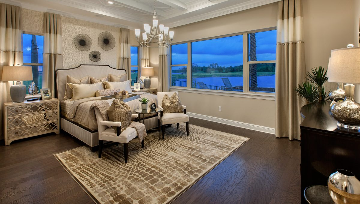 img-Lakeshore-Estates-Collection-03