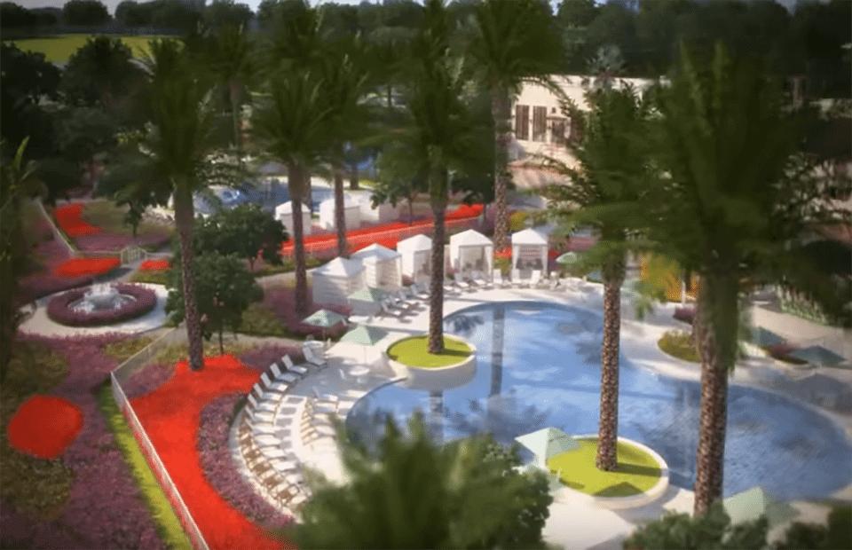 img-Solara-Resort-03