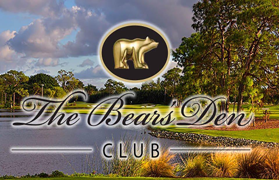img-The-Bears-Den-Club-01