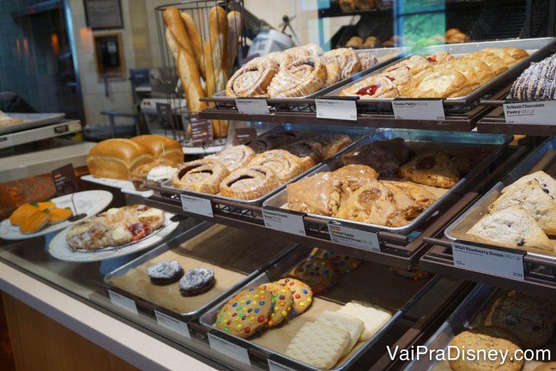 img-Panera-Bread-03