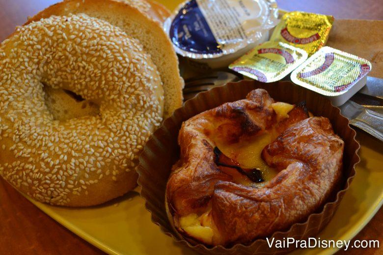 img-Panera-Bread-04