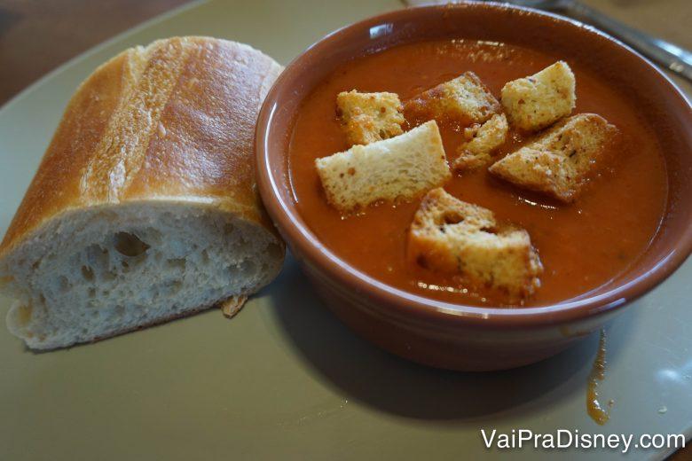 img-Panera-Bread-05