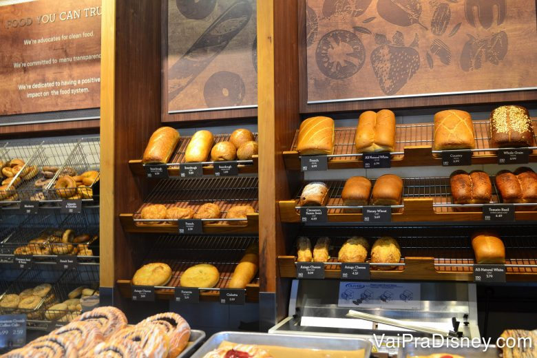 img-Panera-Bread-06