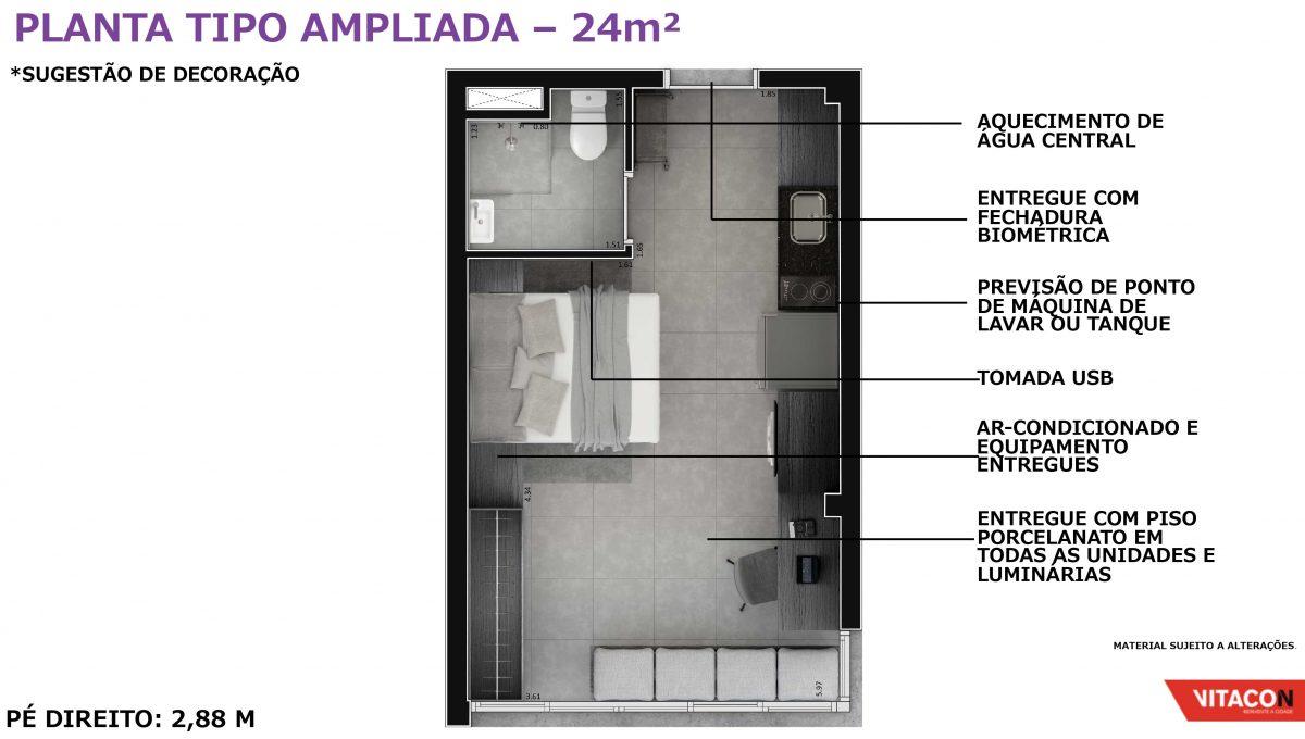 Planta-Tipo-Ampliada-24m