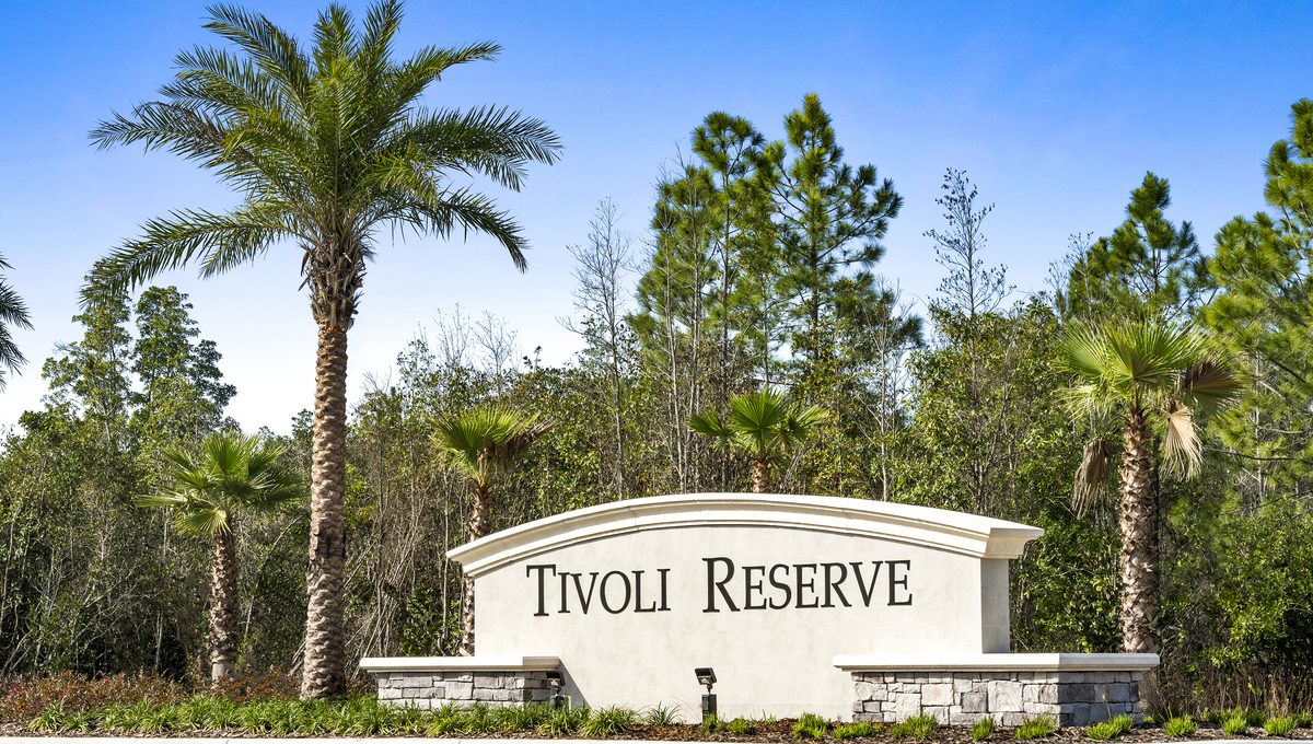 KBORL_Tivoli_Monument_Sign_11x-1838_1200x800