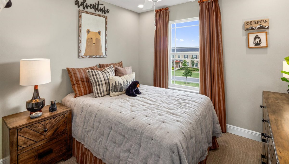 ORL_Hawksmoor_Barrington_Prairie_Gallery_Bedroom2